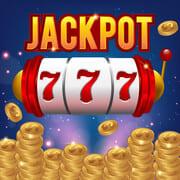 Casino jackpott
